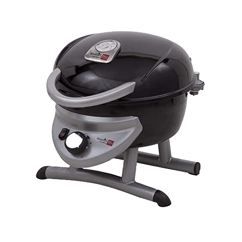 Char-Broil TRU Infrared Patio Bistro