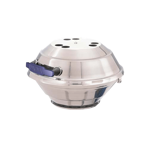 Magma Marine Kettle Gas Grill