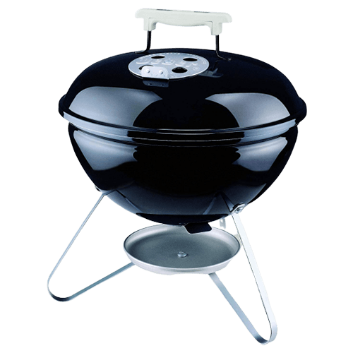 Webder 10020 Smokey Joe