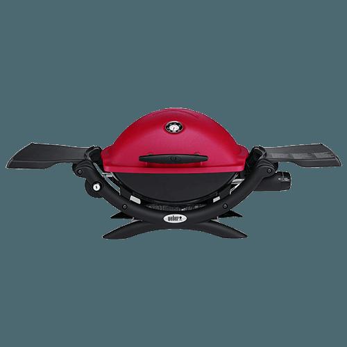 Weber 51040001