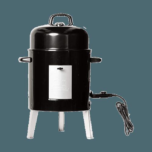 Masterbuilt Electric Bullet Smoker