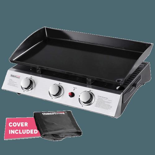 Royal Gourmet PD1300