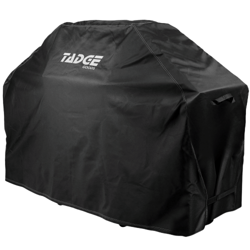 Tadge Good BBQ Grill Cover