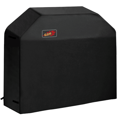 VicTsin Gas Grill Cover